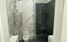 1-комнатная квартира, 40 м², 2/9 этаж помесячно, Е489 6 — Кайыма Мухамедханова за 120 000 〒 в Нур-Султане (Астана), Есиль р-н