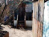 2-комнатный дом, 30 м², 8 сот., улица Мухтара Ауэзова 36 за ~ 4.1 млн 〒 в Кокшетау