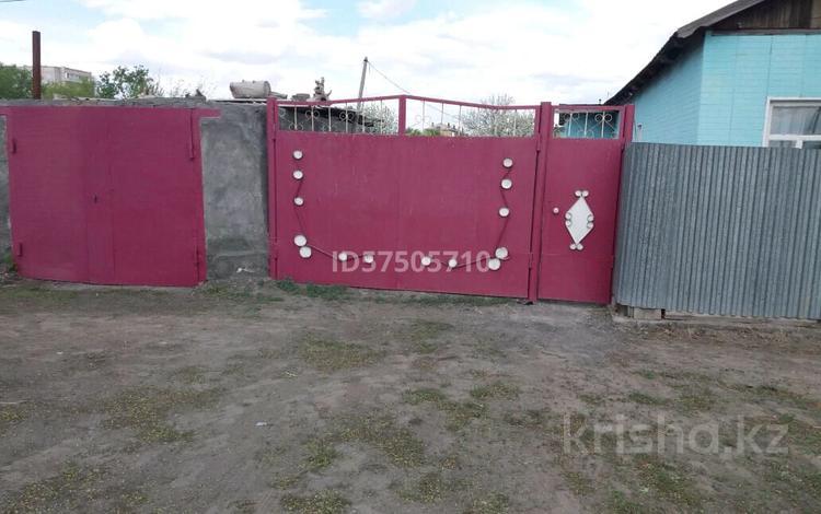 3-комнатный дом, 90 м², 6 сот., улица Турсынгазы Рахимова 42/2 — Кашаубаева за 8 млн 〒 в Семее