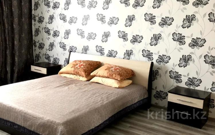 3-комнатная квартира, 89.3 м², 7/9 этаж, мкр Мамыр-4, Мкр Мамыр-4 за 41 млн 〒 в Алматы, Ауэзовский р-н