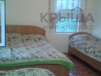 16-комнатный дом, 400 м², 10 сот., Казахстанская 16 за 38 млн 〒 в Бурабае — фото 7