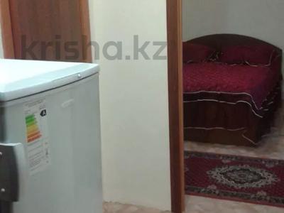 16-комнатный дом, 400 м², 10 сот., Казахстанская 16 за 38 млн 〒 в Бурабае — фото 8