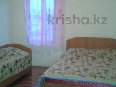 16-комнатный дом, 400 м², 10 сот., Казахстанская 16 за 38 млн 〒 в Бурабае — фото 9