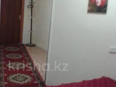 16-комнатный дом, 400 м², 10 сот., Казахстанская 16 за 38 млн 〒 в Бурабае — фото 10