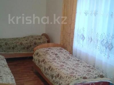16-комнатный дом, 400 м², 10 сот., Казахстанская 16 за 38 млн 〒 в Бурабае — фото 5