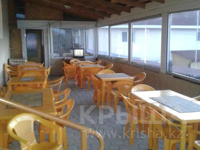 16-комнатный дом, 400 м², 10 сот., Казахстанская 16 за 38 млн 〒 в Бурабае — фото 6