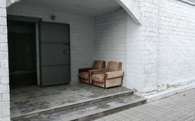 6-комнатный дом, 315 м², 6 сот., улица Баймуратова 17 17 — Потапова за 30 млн 〒 в Павлодаре