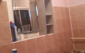 3-комнатный дом помесячно, 70 м², 7 сот., Чернышевского 72 — Щербакова за 90 000 〒 в Алматы, Турксибский р-н