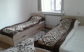 1 комната, 25 м², 10 микр Аса 11б — 4 пер. Б. Момышулы-Саңырак батыра за 20 000 〒 в Таразе