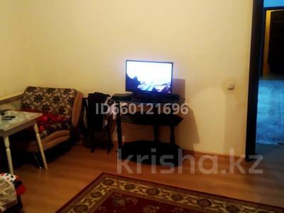 4-комнатный дом помесячно, 120 м², 6 сот., Акши 1 за 120 000 〒 в Каскелене