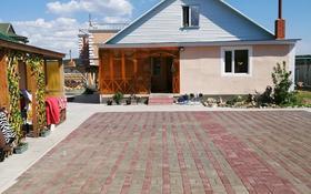 6-комнатный дом помесячно, 120 м², 10 сот., Табигат 18 за 500 000 〒 в Бурабае
