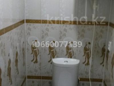 6-комнатный дом помесячно, 120 м², 10 сот., Табигат 18 за 500 000 〒 в Бурабае — фото 10