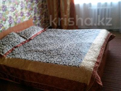 6-комнатный дом помесячно, 120 м², 10 сот., Табигат 18 за 500 000 〒 в Бурабае — фото 11