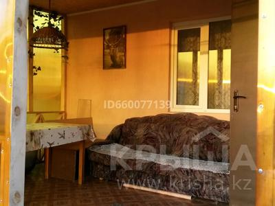 6-комнатный дом помесячно, 120 м², 10 сот., Табигат 18 за 500 000 〒 в Бурабае — фото 12