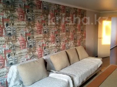 6-комнатный дом помесячно, 120 м², 10 сот., Табигат 18 за 500 000 〒 в Бурабае — фото 13