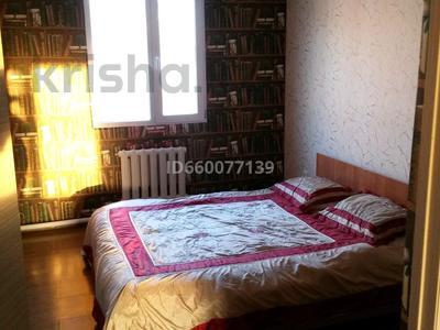 6-комнатный дом помесячно, 120 м², 10 сот., Табигат 18 за 500 000 〒 в Бурабае — фото 14