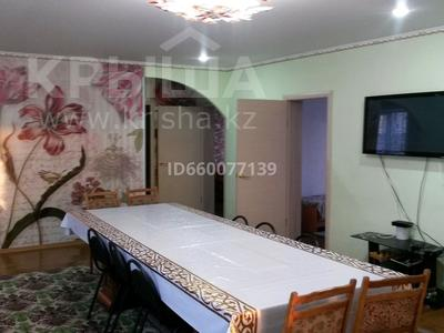 6-комнатный дом помесячно, 120 м², 10 сот., Табигат 18 за 500 000 〒 в Бурабае — фото 15