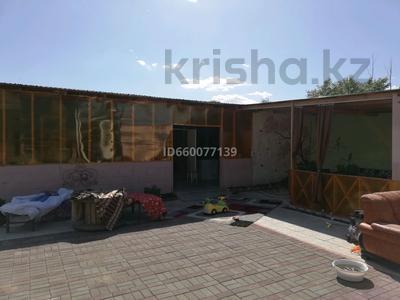 6-комнатный дом помесячно, 120 м², 10 сот., Табигат 18 за 500 000 〒 в Бурабае — фото 2