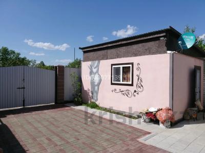 6-комнатный дом помесячно, 120 м², 10 сот., Табигат 18 за 500 000 〒 в Бурабае — фото 3