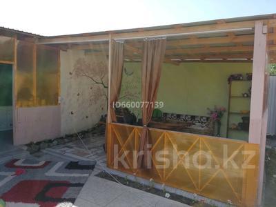 6-комнатный дом помесячно, 120 м², 10 сот., Табигат 18 за 500 000 〒 в Бурабае — фото 4