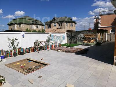 6-комнатный дом помесячно, 120 м², 10 сот., Табигат 18 за 500 000 〒 в Бурабае — фото 5