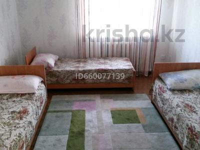 6-комнатный дом помесячно, 120 м², 10 сот., Табигат 18 за 500 000 〒 в Бурабае — фото 7