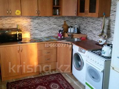 6-комнатный дом помесячно, 120 м², 10 сот., Табигат 18 за 500 000 〒 в Бурабае — фото 8