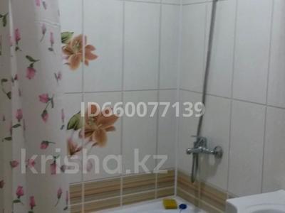 6-комнатный дом помесячно, 120 м², 10 сот., Табигат 18 за 500 000 〒 в Бурабае — фото 9