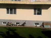 5-комнатный дом, 264.5 м², 4.5 сот.