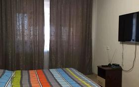 1-комнатная квартира, 30 м² по часам, улица Машхур Жусупа 72 за 1 000 〒 в Экибастузе