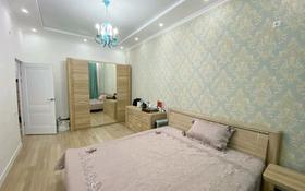 2-комнатная квартира, 80 м², 5/5 этаж, проспект Абулхаир Хана 66 за 25 млн 〒 в Атырау