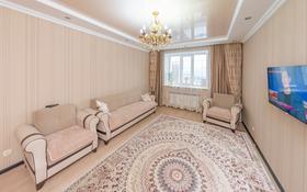 3-комнатная квартира, 80 м², 9/10 этаж, Момышулы за 34.5 млн 〒 в Нур-Султане (Астана), Алматы р-н
