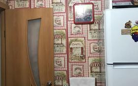 2-комнатная квартира, 48.2 м², 4/6 этаж, проспект Каныша Сатпаева 13/3 за 17.5 млн 〒 в Усть-Каменогорске