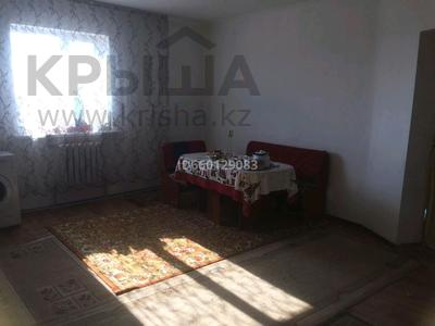 5-комнатный дом, 165 м², 10 сот., 20 микр 43 за 14 млн 〒 в Капчагае — фото 10