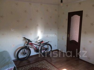 5-комнатный дом, 165 м², 10 сот., 20 микр 43 за 14 млн 〒 в Капчагае — фото 12