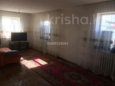 5-комнатный дом, 165 м², 10 сот., 20 микр 43 за 14 млн 〒 в Капчагае — фото 13