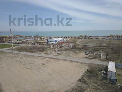 5-комнатный дом, 165 м², 10 сот., 20 микр 43 за 14 млн 〒 в Капчагае — фото 15