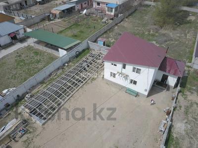 5-комнатный дом, 165 м², 10 сот., 20 микр 43 за 14 млн 〒 в Капчагае — фото 2