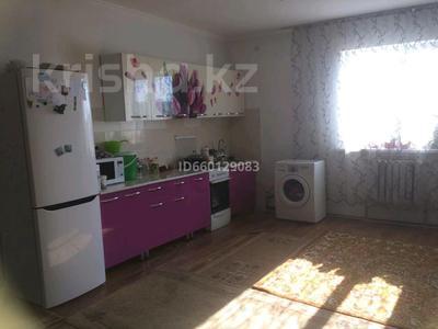 5-комнатный дом, 165 м², 10 сот., 20 микр 43 за 14 млн 〒 в Капчагае — фото 5