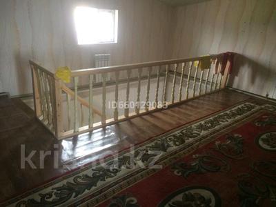 5-комнатный дом, 165 м², 10 сот., 20 микр 43 за 14 млн 〒 в Капчагае — фото 6