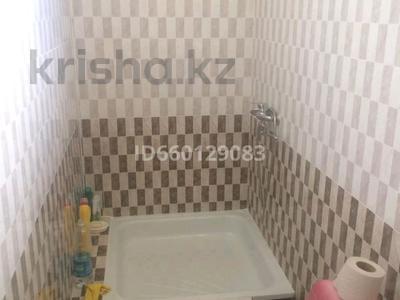 5-комнатный дом, 165 м², 10 сот., 20 микр 43 за 14 млн 〒 в Капчагае — фото 7