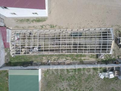 5-комнатный дом, 165 м², 10 сот., 20 микр 43 за 14 млн 〒 в Капчагае — фото 8