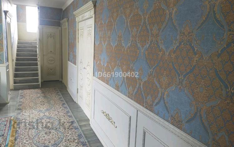 8-комнатный дом, 175 м², 8 сот., Мясокомбинат за 36 млн 〒 в