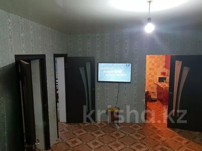 3-комнатный дом, 72 м², 4 сот., мкр Шанырак-1, Майра 1/10 — Утемисова за 20 млн 〒 в Алматы, Алатауский р-н — фото 2