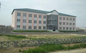 Здание, площадью 1904 м², Ниеткалиева 91А — Аппасовой за 350 млн 〒 в Таразе