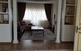 5-комнатный дом, 420 м², 30 сот., Рсу1 за 70 млн 〒 в Семее