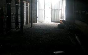 Крестьянское хозяйство. за 28 млн 〒 в Талгаре