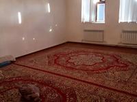 4-комнатный дом, 150 м², 10 сот., Привокзальный 44 — Вокзал за 9 млн 〒 в Кульсары
