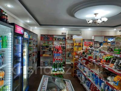 Здание, площадью 600 м², Жансугурова 12 — Косаева за 67.5 млн 〒 в Алматы, Жетысуский р-н