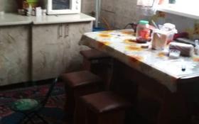 3-комнатный дом, 120 м², 10 сот., мкр Ремизовка, Мкр Ремизовка за 55 млн 〒 в Алматы, Бостандыкский р-н